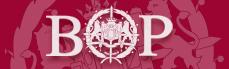 B.O.P. - Boletín Oficial de la Provincia de Valladolid